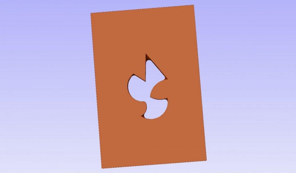 preview vcarve w .06.jpg