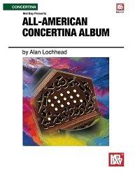 AACA-cover2.jpg