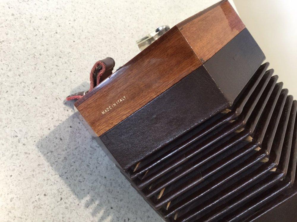 Helen's concertina 2.jpeg