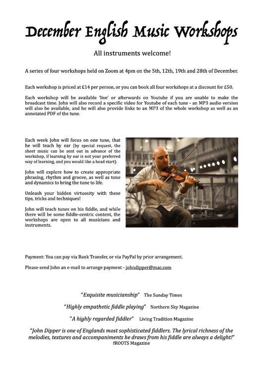 December English Fiddle Workshops Flyer.jpg