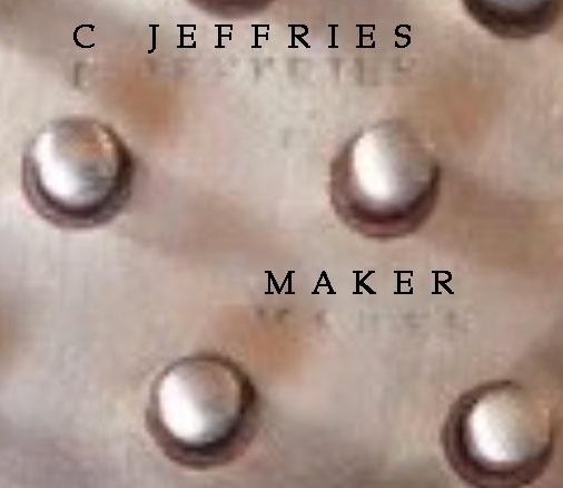Jeffries.jpg.0c1d9f8d5a7751996dceb717c4e9e46a.jpg