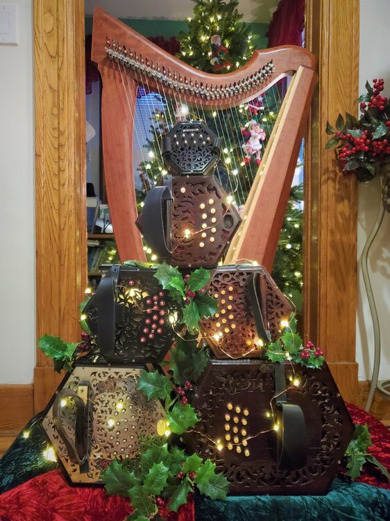 Best Christmas Concertina.jpg