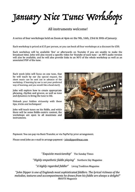 January Nice Tunes Workshops Flyer.jpg