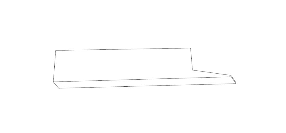 Handrail.png