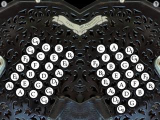 5E2F4482-7E99-44D5-9DC1-7A361B3B6EB4.png