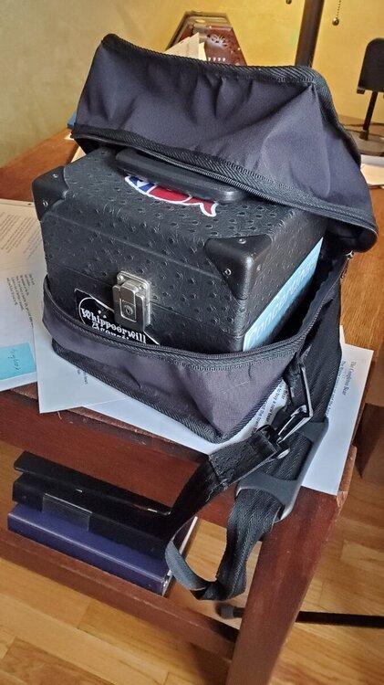 Case_Cover.jpg