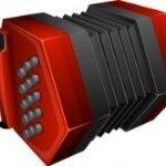 buttonbox21