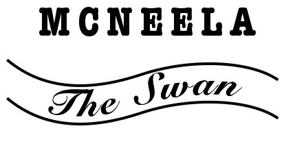mcneela_web_logo2_1610716878__98653.original.jpg.6019fd55358e66eda1ec0da039681f31.jpg
