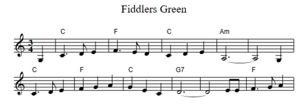 FiddlersGreen.PNG