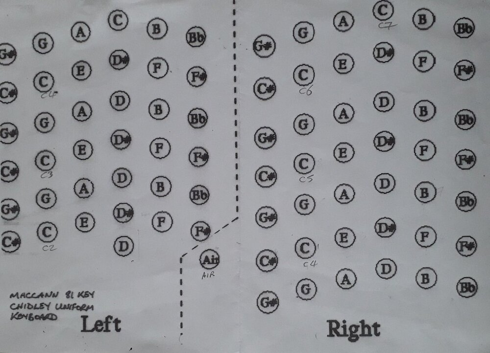 21-05 80 button Wheastone Chidley layout.jpg