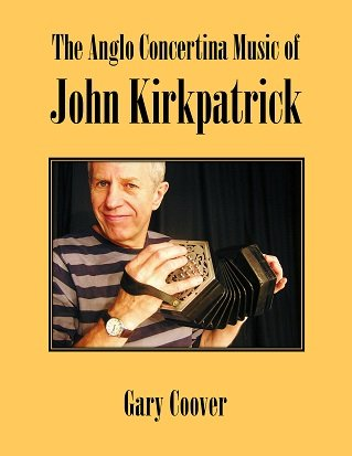 JK-cover.jpg