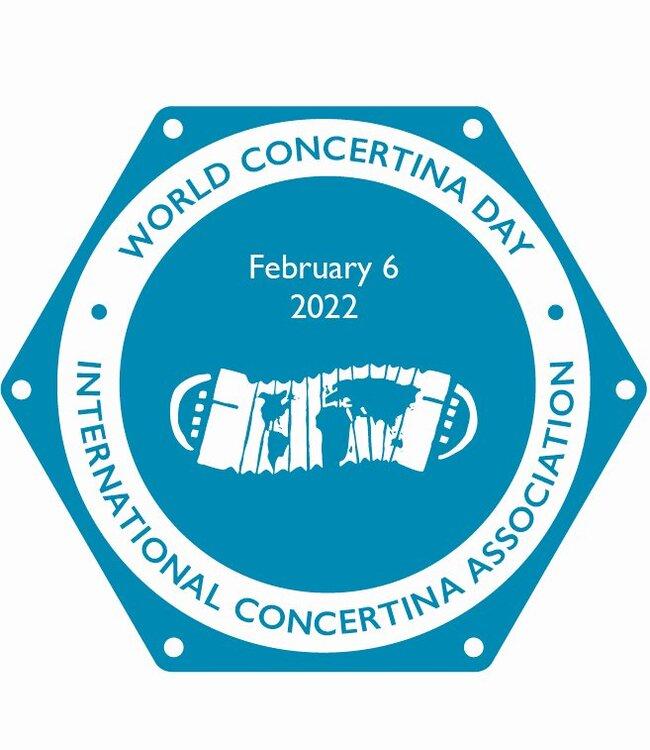 WCD-logo.jpg