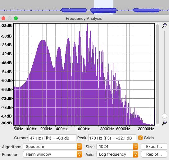 Screenshot 2021-09-12 at 13.50.41.png