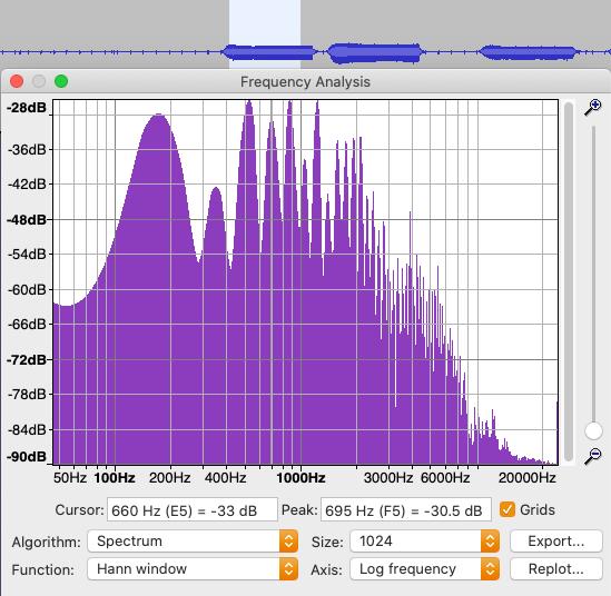 Screenshot 2021-09-12 at 13.50.24.png