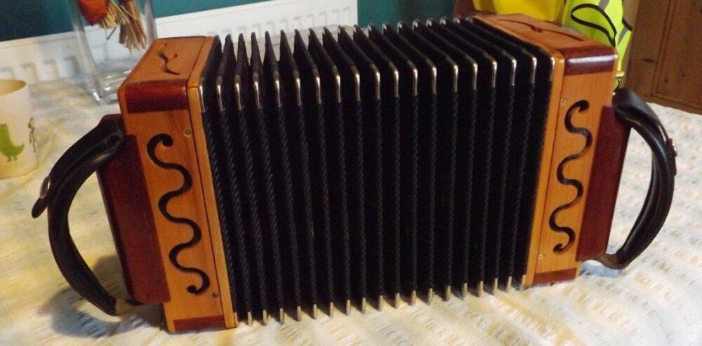 DSCF7029.JPG