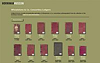 horniman_info_thumb_W200H126.jpg