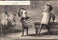 Daumier_edit.jpg