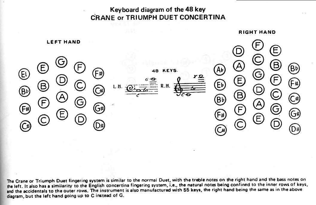 CraneTriumpm1.jpg