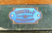 schuster_name_plate.jpg