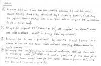 _Hazlehurst_notes_copy.jpg