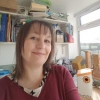 New To Concertinas - last post by Helen Lindley