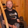 English Concertina Lessons - last post by Mike W