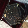 """christmas Concertina T... - last post by Jim Burke"