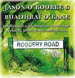 Roguery Road