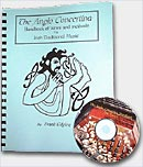 Anglo Concertina Handbook