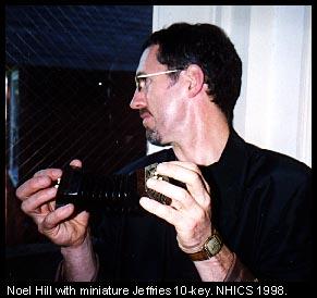 nhics1998-mini2.jpg