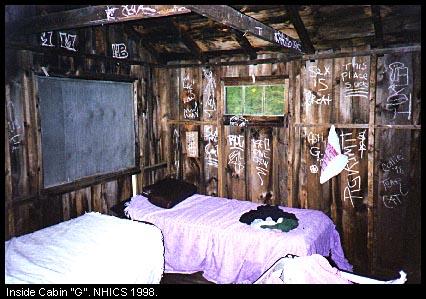 [Image: nhics1998-shack2.jpg]